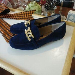 Adrienne Vitt shoes